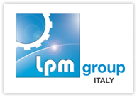 lpm group ITALY