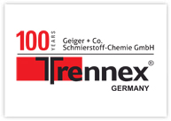 Trennex GERMANY