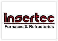 insertec Furnaces & Refractories