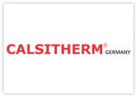 CALSITHERM GERMANY