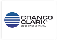 GRANCO CLARK UNITED STATES OF AMERICA