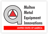 Molten Metal Equipment Innovations UNITED STATES OF AMERICA